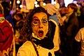 Marcha por el Clima 6 Dec Madrid -COP25 AJT5410 (49186504483).jpg