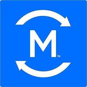Marchex - Marchex Logomark