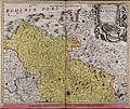 Marchionatus Moraviae Circulus Brunnensis, Circuli Brunnensis pars septentrionalis - CBT 5672934.jpg