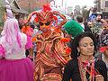Mardi Gras Coming Thru.jpg