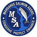 Margaree Salmon Association Logo.jpg