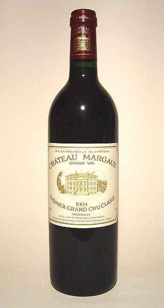 File:Margaux94 1.jpg