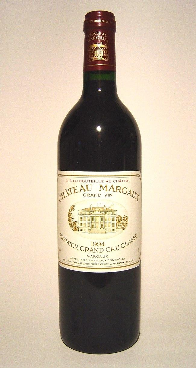 Margaux94 1