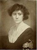 Marguerite Martyn