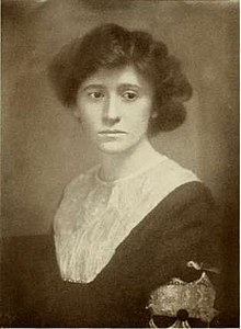 Marguerite Martyn, Kajiwara Photo.jpg