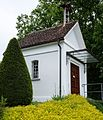 Maria-Hilf-Kapelle (Leimbach)-5679.jpg