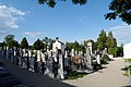 Maria Enzersdorf Romantikerfriedhof.jpg