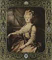 Maria Feodorovna after Lampi (engraving).jpg