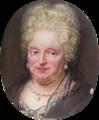 Maria Josepha of Austria - National Museum, Warsaw.png