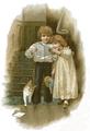 Maria Konopnicka - Szczęśliwy światek (1895) page 23a.png