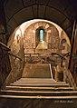 Maria Laach Abbey, Andernach 2015 - DSC01364.jpeg- Maria Laach Krypta (33119079828).jpg