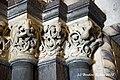 Maria Laach Abbey, Andernach 2015 - DSC03413 (18196412081).jpg