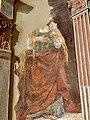 Maria Magdalena, Luca Signorelli, 1508-10.jpg