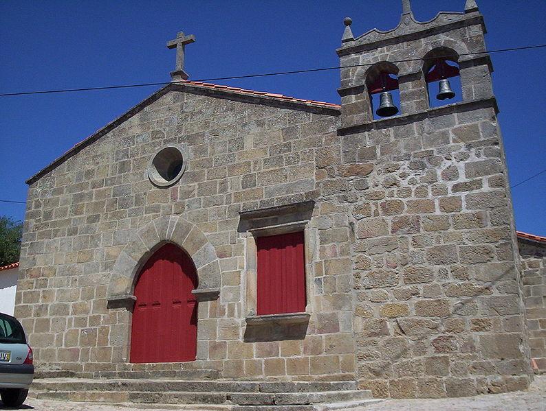 Imagem:Maria do Castelo Pinhel.JPG