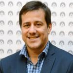 Mariano Recalde.png