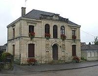 Marie St Dizier-Valcourt.jpg