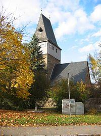 Marienkirche Ehringsdorf.JPG