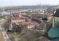 Mariensztat w Warszawie 01.JPG