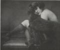 Marilyn M. Munson - Mar 1921.png