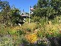 Marin Art and Garden Center flagpole.jpg