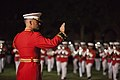 Marine Barracks Washington Evening Parade 150605-M-LR229-568.jpg