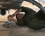 Marine Light Attack Helicopter Squadron-167 Operates in Al Anbar DVIDS38597.jpg