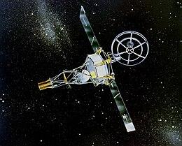 Mariner 2.jpg