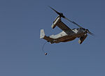 Marines Find New Option for Critical Resupply Missions DVIDS296253.jpg