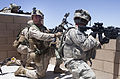 Marines and soldiers train side-by-side 140512-M-WC184-152.jpg