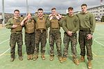 Marines heat up during frozen competition 160225-M-RP664-372.jpg