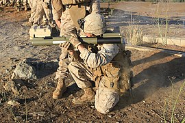 Marines prepare for upcoming deployment 121023-M-OM885-265.jpg