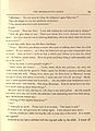 Mark Twain's Sketches, New and Old, p. 089.jpg