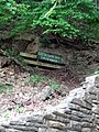 Mark Twain Cave 2.jpg