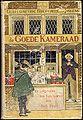Mark Twain De Lotgevallen van Tom Sawyer Amsterdam Van Holkema & Warendorf.jpg