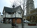 Market Harborough-The Old Grammar School - geograph.org.uk - 1709697.jpg