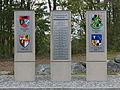 Markgrafenkaserne Denkmal (03).jpg