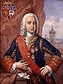 Marqués de la Ensenada2.jpg