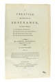 Marshall - A treatise on the law of insurance, 1802 - 260.tif