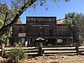 Marshall Gold Discovery State Historic Park - Aug 2019 - Stierch 09.jpg