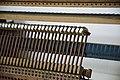 Marteaux piano bastringue.jpg