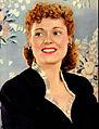 Martha Scott 1942.JPG