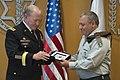 Martin E. Dempsey visit to Israel, June 2015 150609-D-VO565-020 (18643537149).jpg