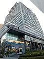 Maruito Namba Building.jpg