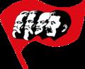 Marx - Engels - Lenin - Stalin.png