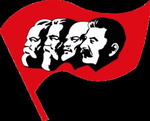 Stalinism - Wikiwand