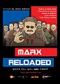 Marx Reloaded promo.jpg