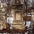 Marx cemetery 041.jpg