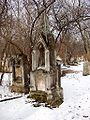 Marx cemetery 063.jpg
