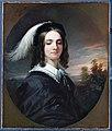 Mary Inman MET GRR Hunt. Ptg. 64.95.jpg