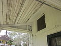 Mary Plantation Guest House Attic Screen 2.JPG